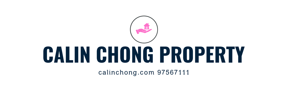 Calin Chong Property