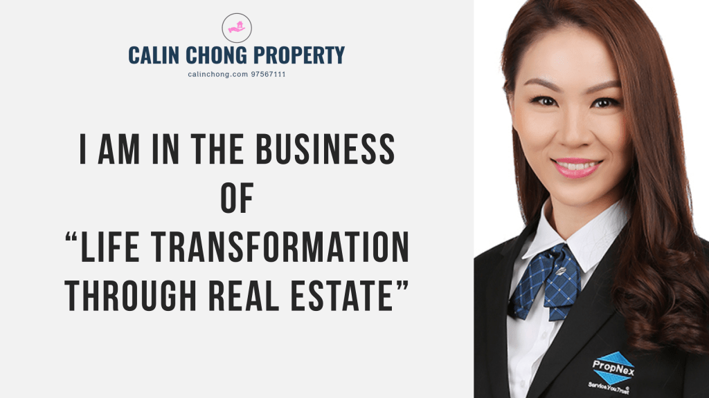 Calin Chong Life Transformation through Real Estate 1920